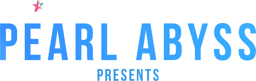 PEARL ABYSS G-STAR 2019(11.14 ~ 17 / BEXCO BUSAN)