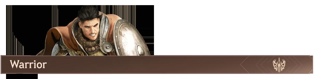New Black Desert Online Update 1 53 September 4 Released Brings Pit Of Undying Mp1st