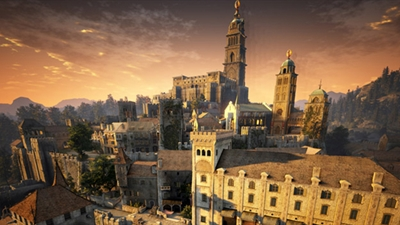 A Letter to our Black Desert Adventurers