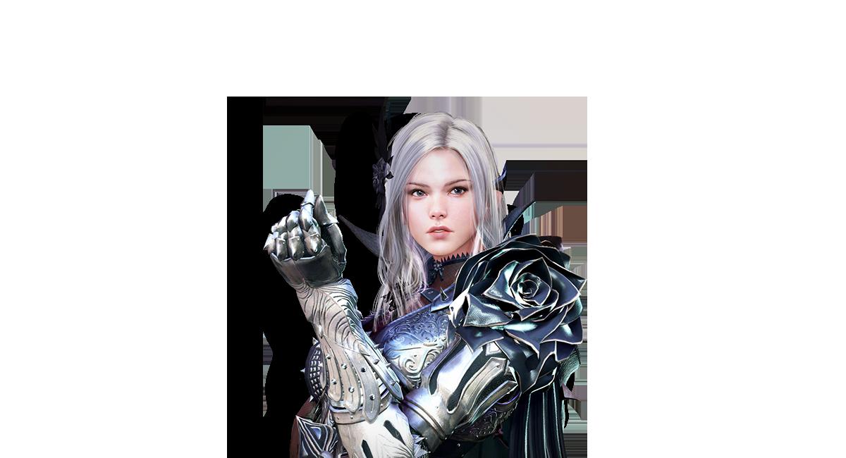 darkknight Character image