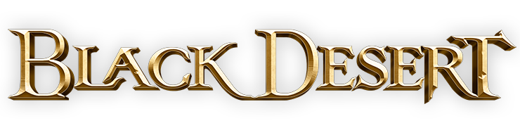 Black Desert Available Now Pa Official Site