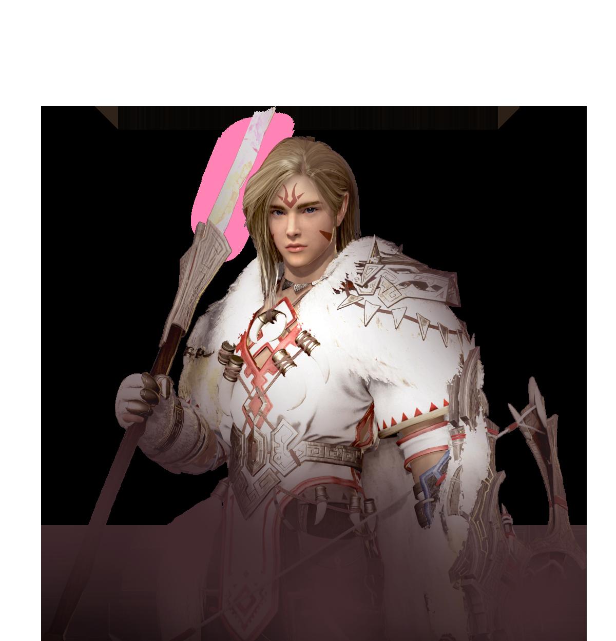 archer Awaken