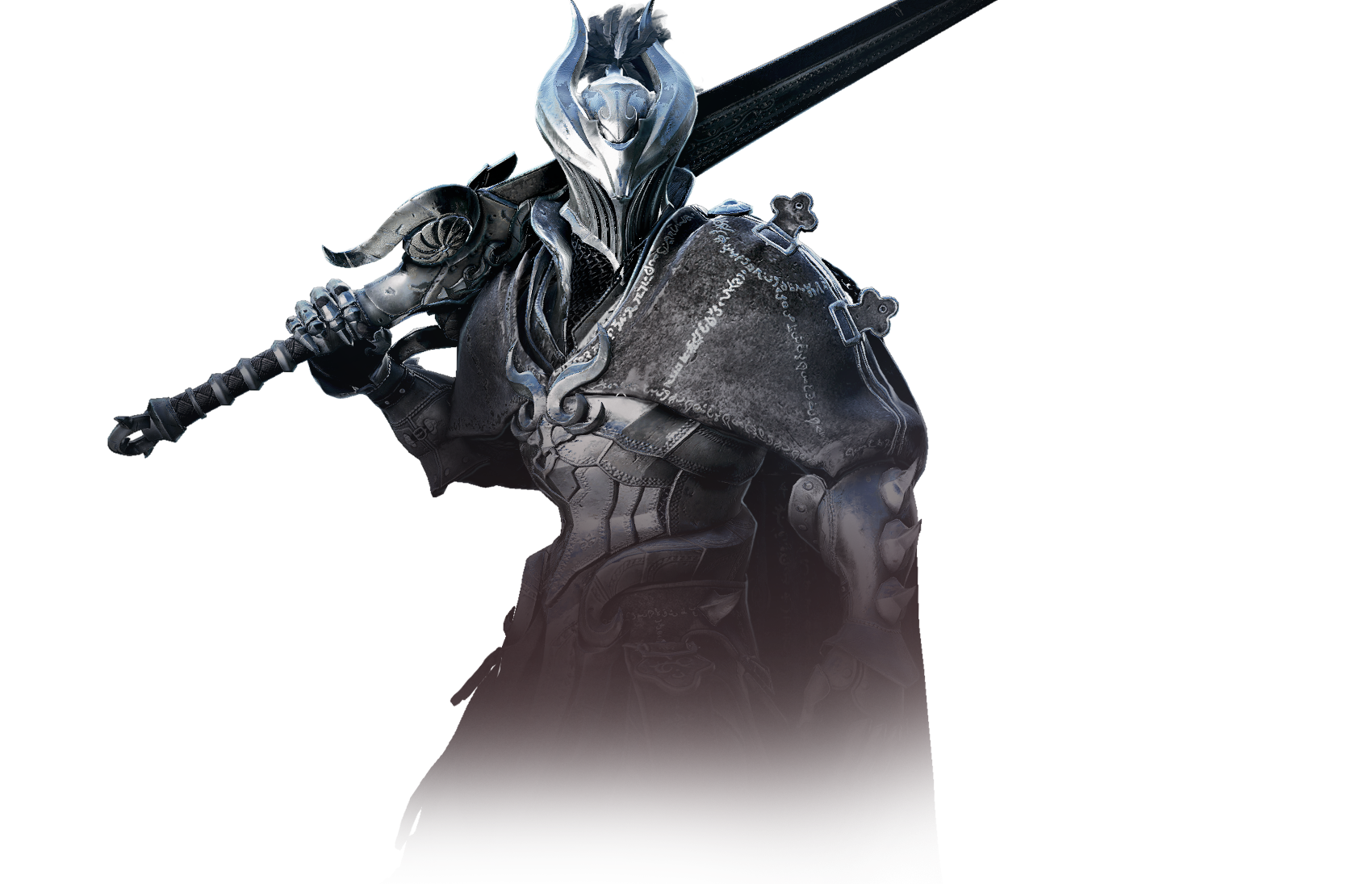 warrior Awaken