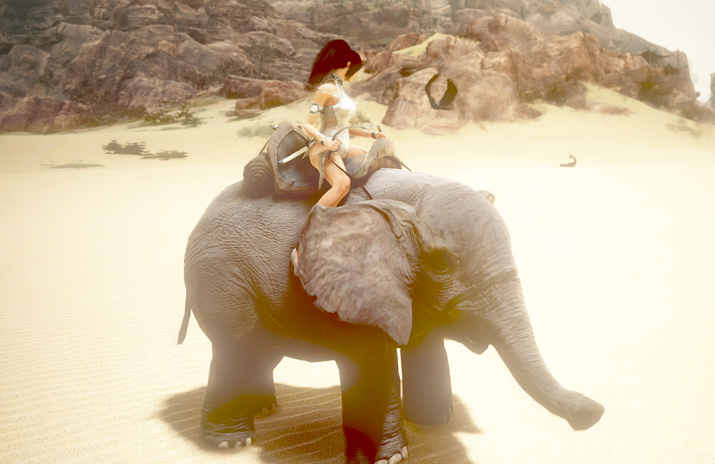 Black Desert July 24th Update Patch Note XBOX - atlgn com