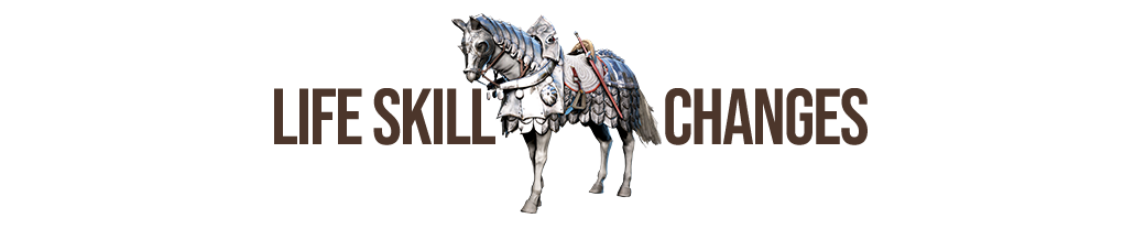 Black Desert for Xbox One : Available Now | PA Official Site