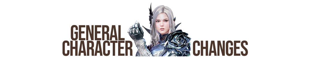 Black Desert Online Update 1.42 May 27, Black Desert Online Update 1.42 May 27 Patch Rolled Out, MP1st, MP1st