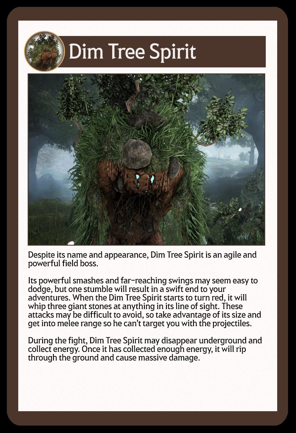 Dim_Tree_Spirit