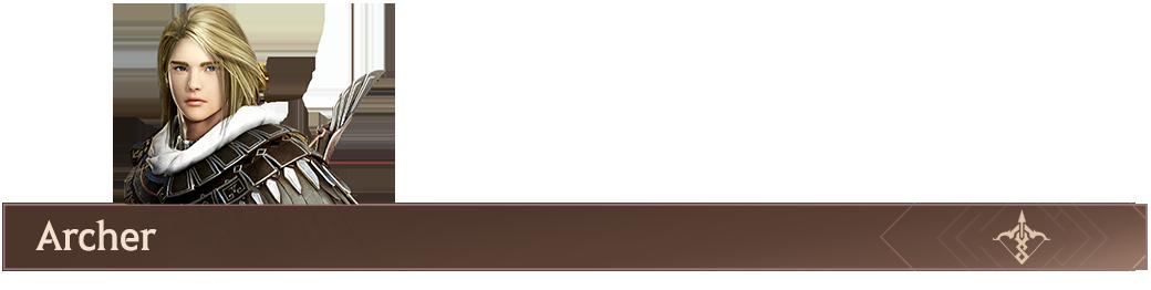 Black Desert Update Version 1 41 Changelog Ps4 Xbox One