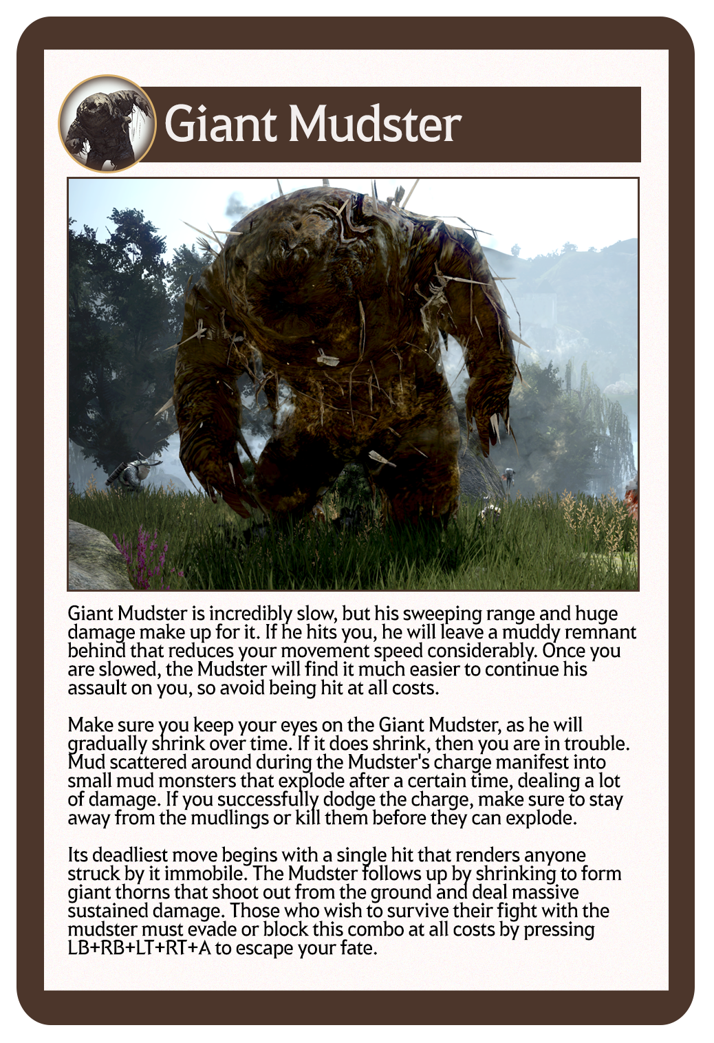 Giant_Mudster