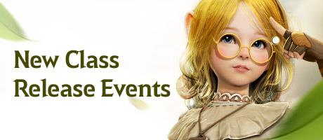 Shai Release Events!