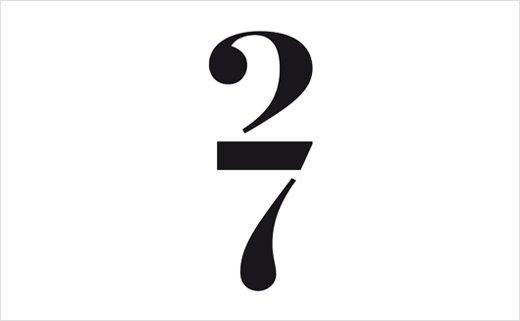 27-Estudio-de-Naming-branding-logo-design-identity-graphics-Solo.jpg